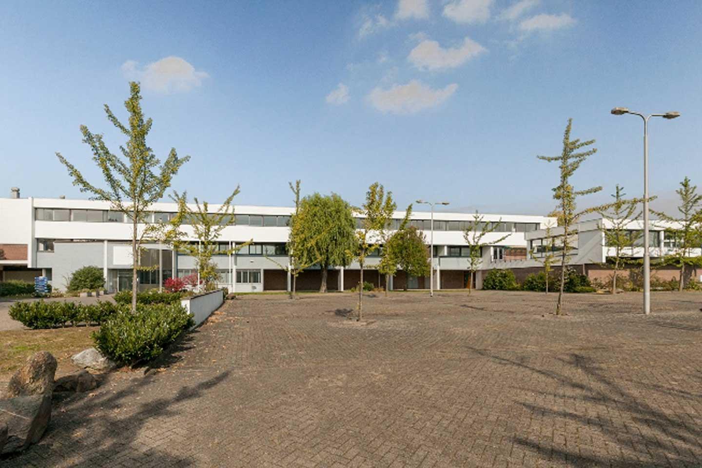 Industrie-Immobilien kaufen in den Niederlanden